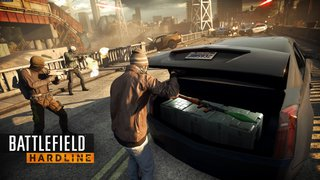 Battlefield Hardline - screen - 2015-03-18 - 296743