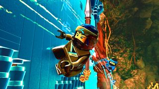 The LEGO Ninjago Movie Video Game - screen - 2017-08-19 - 352977