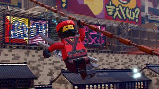 The LEGO Ninjago Movie Video Game - screen - 2017-08-19 - 352979