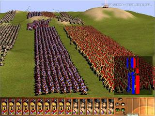 Spartan - screen - 2004-03-08 - 24012