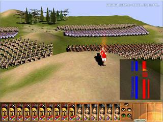 Spartan - screen - 2004-03-08 - 24015