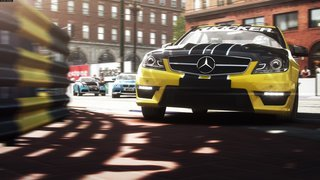 GRID: Autosport - screen - 2014-05-07 - 282107