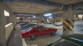 Car Mechanic Simulator 2018 - screen - 2017-06-10 - 347389