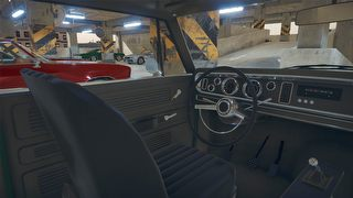 Car Mechanic Simulator 2018 - screen - 2017-06-10 - 347392