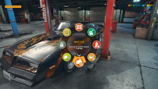 Car Mechanic Simulator 2018 - screen - 2017-06-10 - 347394