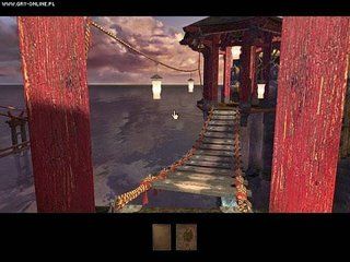 Myst: Antologia - screen - 2005-05-22 - 67018