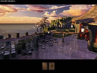 Myst: Antologia - screen - 2005-05-22 - 67019