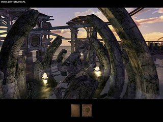 Myst: Antologia - screen - 2005-05-22 - 67021