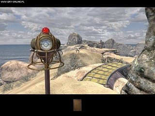Myst: Antologia - screen - 2005-05-22 - 67022