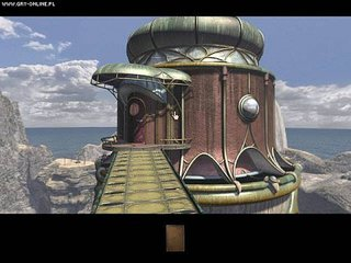 Myst: Antologia - screen - 2005-05-22 - 67025