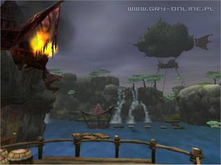 Jak and Daxter: The Precursor's Legacy - screen - 2004-08-27 - 30709