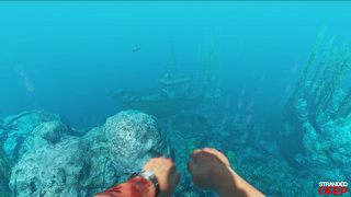Stranded Deep - screen - 2018-09-21 - 383699