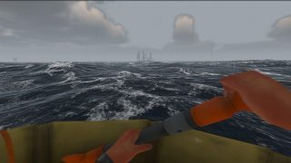 Stranded Deep - screen - 2018-09-21 - 383700