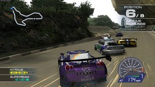 Ridge Racer 7 - screen - 2007-03-15 - 80431