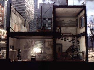 Deadlight - screen - 2012-10-17 - 249453