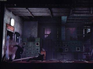 Deadlight - screen - 2012-10-17 - 249454