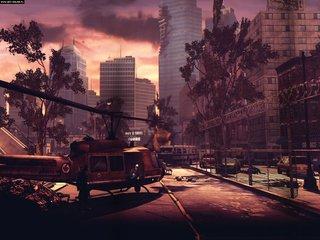 Deadlight - screen - 2012-10-17 - 249455