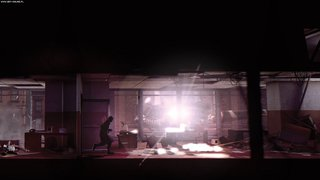 Deadlight - screen - 2012-10-17 - 249459