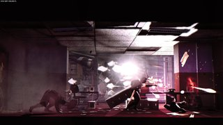 Deadlight - screen - 2012-10-17 - 249460