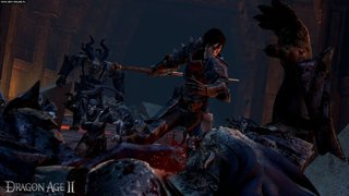 Dragon Age II - screen - 2011-02-09 - 202469