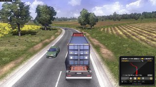 Euro Truck Simulator 2 - screen - 2012-10-17 - 249494