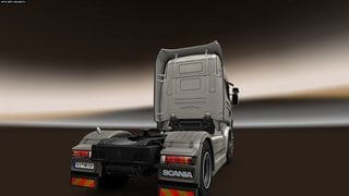 Euro Truck Simulator 2 - screen - 2012-10-17 - 249497
