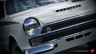 Forza Motorsport 4 - screen - 2012-09-06 - 246358