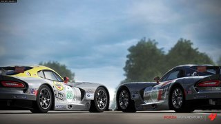 Forza Motorsport 4 - screen - 2012-09-06 - 246361