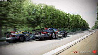 Forza Motorsport 4 - screen - 2012-09-06 - 246362