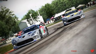 Forza Motorsport 4 - screen - 2012-09-06 - 246363