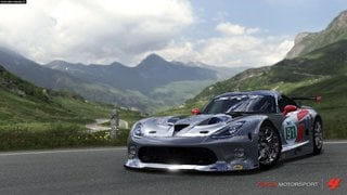 Forza Motorsport 4 - screen - 2012-09-06 - 246364