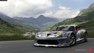 Forza Motorsport 4 - screen - 2012-09-06 - 246365