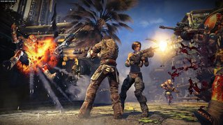 Bulletstorm - screen - 2011-02-09 - 202478