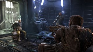 Bulletstorm - screen - 2011-02-09 - 202483