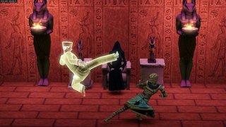 The Sims 3: Wymarzone Podróże - screen - 2009-10-23 - 168441