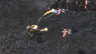 StarCraft II: Legacy of the Void - screen - 2018-08-24 - 381347