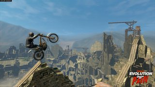 Trials Evolution - screen - 2012-09-06 - 246385