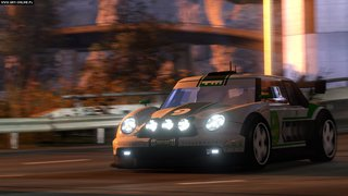 TrackMania 2: Valley - screen - 2012-11-06 - 250853