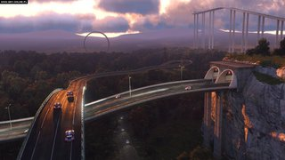 TrackMania 2: Valley - screen - 2012-11-06 - 250854