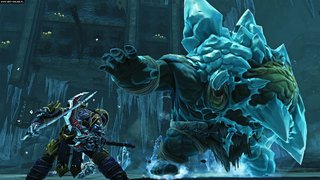 Darksiders II - screen - 2012-09-26 - 247644
