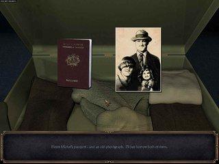 Agatha Christie: Morderstwo w Orient Expresie - screen - 2007-01-18 - 77979