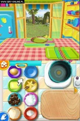 Build A Bear Pie Game