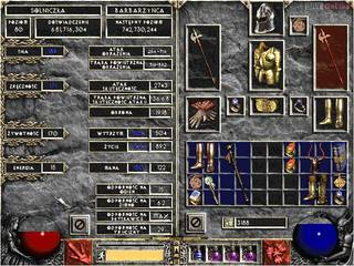 Diablo II - screen - 2000-12-30 - 918