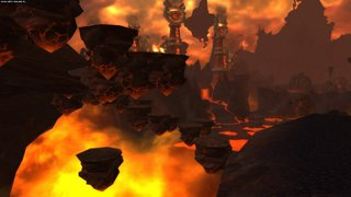 World of Warcraft: Cataclysm - screen - 2011-04-28 - 207945