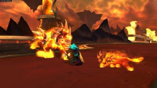 World of Warcraft: Cataclysm - screen - 2011-04-28 - 207946