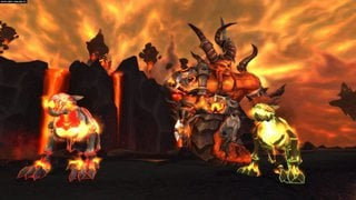 World of Warcraft: Cataclysm - screen - 2011-04-28 - 207947