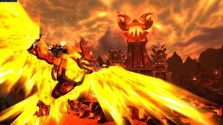 World of Warcraft: Cataclysm - screen - 2011-04-28 - 207948