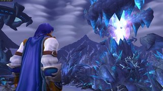 World of Warcraft: Cataclysm - screen - 2011-04-28 - 207949