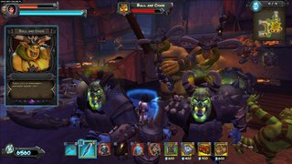 Orcs Must Die! 2 - screen - 2012-09-26 - 247695