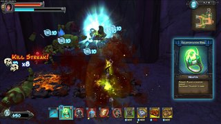 Orcs Must Die! 2 - screen - 2012-09-26 - 247696